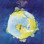 Yes合唱團:脆弱(180克LP)<br>Yes: Fragile