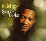 山姆.庫克:深夜節奏(180 克 45 轉 2LPs)<br>Sam Cooke : Night Beat<br>( 線上試聽 )