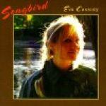 【黑膠專書 #038】伊娃.凱西迪:歌唱鳥( 180 克 LP )<br>Eva Cassidy - Songbird