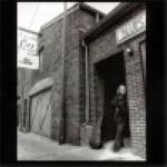 Eva Cassidy / Live at Blues Alley ( 進口版 CD )