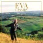 伊娃‧凱西迪 - 無際想像 ( 180 克 LP )<br>Eva Cassidy / Imagine