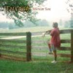 伊娃‧凱西迪 -美國情懷 ( 180 克 LP )<br>Eva Cassidy / American Tune