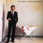 艾力.克萊普頓:金錢與香菸 ( 180g LP )<br>Eric Clapton : Money & Cigarettes