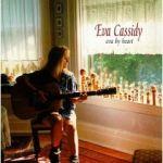 伊娃‧凱西迪 -依隨娃心 ( 進口版 CD )<br>Eva Cassidy / Eva by Heart