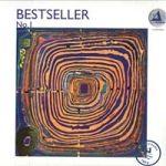最暢銷的爵士樂第一輯 ( 180 克 2LPs )<br>The Bestsellers No. 1
