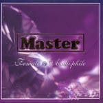 嚴選‧發燒女聲 (雙層 SACD)<br>Master Female Audiophile I