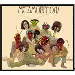 滾石樂團 / 變形蟲<br>The Rolling Stones / Metamorphosis (180克 LP)