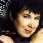 清新之音 <br> Bonnie Koloc - Visual Voice