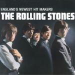 滾石樂團 / 英國最新勁曲製造者<br>The Rolling Stones / England's Newest Hit Makers (180克 LP)