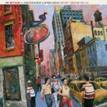派特.麥席尼:短程旅行—東京現場(180克 3LPs + 2CDs)<br>Pat Metheny: Day Trip - Tokyo Day Trip Live
