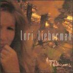 羅莉.李伯曼:呢喃之家(180 克 LP)<br>Lori Lieberman: Home Of Whispers