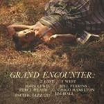 約翰.路易士:偉大的相遇(180 克 LP)<br>John Lewis – Grand Encounter - 2° East 3° West