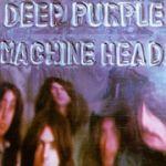 深紫色合唱團:機械頭 (180 克 LP)<br>Deep Purple: Machine Head