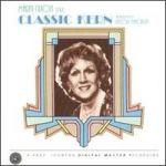 瑪妮‧尼克森演唱科恩經典 / Marni Nixon Sings Classic Kern<br>RR28
