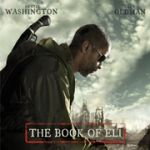 奪天書電影原聲帶  ( 2LPs )<br> The Book of Eli Original Motion Picture Soundtrack
