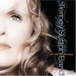 提兒妮.莎頓:另一種表情 ( CD )<br>Tierney Sutton:On The Other Side