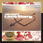 拉丁情歌(黃金合金CD)<br> Latin sound of Love Story / Lex Vandyke, latin guitar