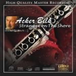 【線上試聽】阿克.比爾克:發燒黑管(雙層SACD)<br>Acker Bilk - Strangeer On The Shore