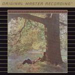 約翰藍儂  / 塑膠小野樂團 (24K金CD)<br>John Lennon : Plastic Ono Band