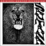 山塔那:山塔那(180 克 45 轉 2LPs)<br>Santana: Santana