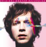 貝克:滄海桑田(24K金CD)(線上試聽)<br>Beck - Sea Change