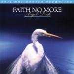 不再信仰:天使塵(限量版24K金CD)<br> Faith No More - Angel Dust