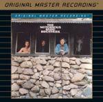 伯茲樂團:惡名昭彰的伯茲兄弟(雙層SACD)<br>The Byrds: The Notorious Byrd Brothers