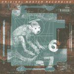 小妖精:杜立德(雙層 SACD)<br>Pixies: Doolittle