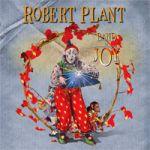羅伯.普蘭特-喜悅之聲 ( 180 克 2LPs )<br>ROBERT PLANT / BAND OF JOY