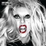 女神卡卡:天生如此(180 克 2LPs)<br>Lady Gaga : Born This Way