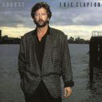 艾力.克萊普頓:八月  ( 180g LP ) <br>Eric Clapton: August