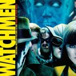 守護者電影配樂 ( 180g LP )<br>Watchmen Original Motion Picture Score