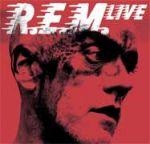 R. E. M.合唱團:都柏林現場演唱會( 3LPs + DVD 豪華版 )<br>R. E. M.:R. E. M. Live