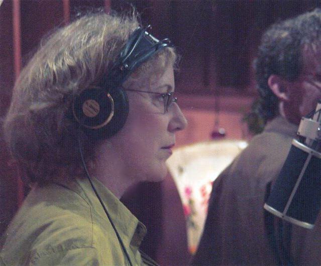 Jennifer_recording.jpg