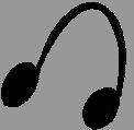 audio_joy.JPG